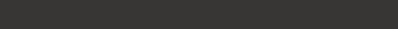 Varavoimakoutsi logo